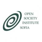 opensociety