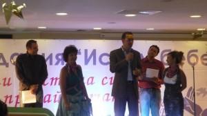 04-kmet-Burgas-Radina-duet-BiR