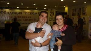 05-Ico-bebeta-Ivanovi