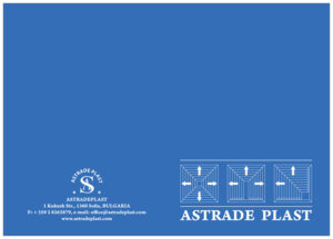 astrade