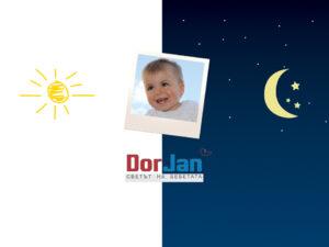 dorjan02