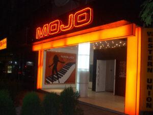 mojo02