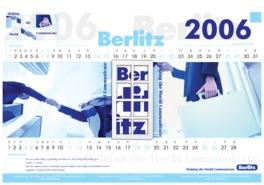 Kalendar_Berlitz_002