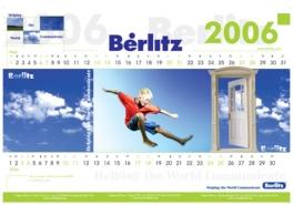 Kalendar_Berlitz_004