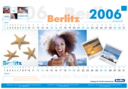 Kalendar_Berlitz_005