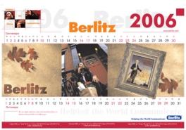 Kalendar_Berlitz_006