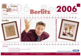 Kalendar_Berlitz_007
