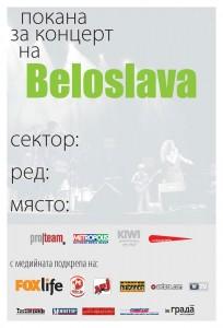 pokana-beloslava-16.12.07.indd_Page_2