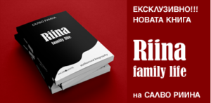 home-book02
