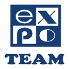 expoteam