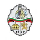 logo ministerstvo