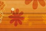kurpa-orange1-147x100