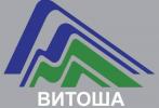 vitosha-147x100