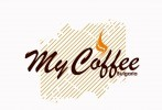 MyCoffee-147x100